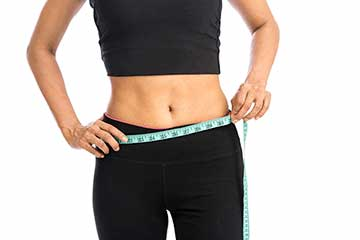 Weight Loss Clinic Chicago